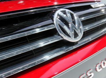 Подписан меморандум Volkswagen Group Rus о производстве двигателей 1.4 TSI в Калуге
