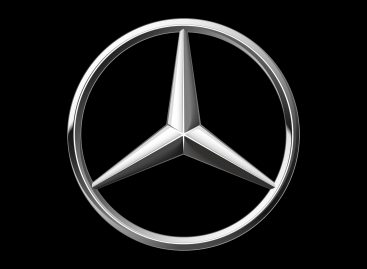 Презентация электрического седана Mercedes-Maybach S-Класса