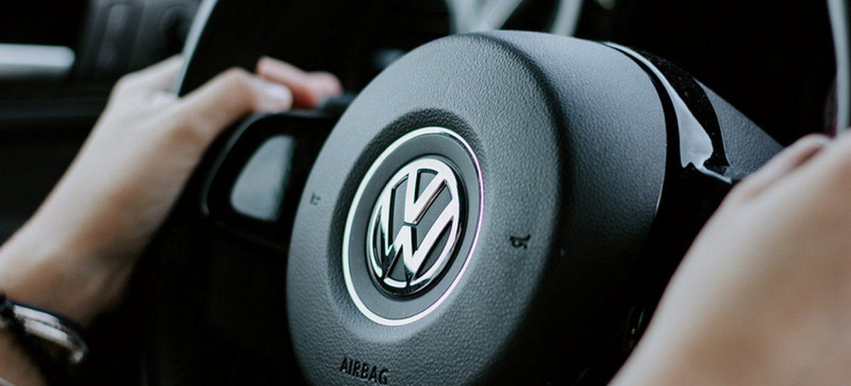 Развитие стартапов и многое другое по меморандуму Volkswagen Group Rus и Сбера
