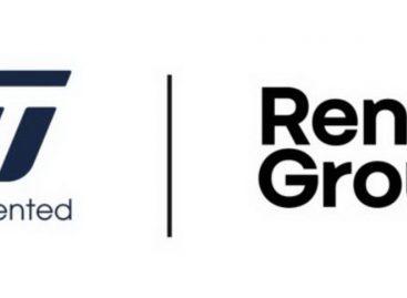 У Renault Group — новый стратегический партнер в сфере силовой электроники