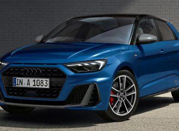Audi не будет выпускать модель А1 следующего поколения