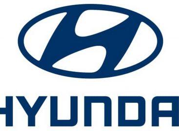 Hyundai Motor присоединяется к «Программе энергопотребления из возобновляемых источников»