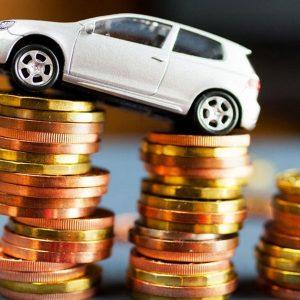 Как изменились цены на машины в июне