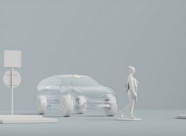 Новые стандарты безопасности Volvo Cars