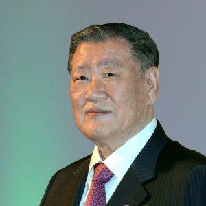 Председатель правления Hyundai Motor Group Чонг Монг Ку включен в Автомобильный зал славы