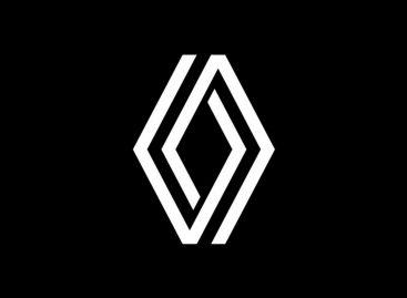 Онлайн-каталог аксессуаров на сайте Renault Россия