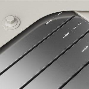 Volvo участвует в производстве более экологичных аккумуляторов