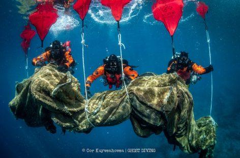 BBC Storyworks выпустила документальный фильм об инициативе Hyundai Motor и Healthy Seas по очистке моря