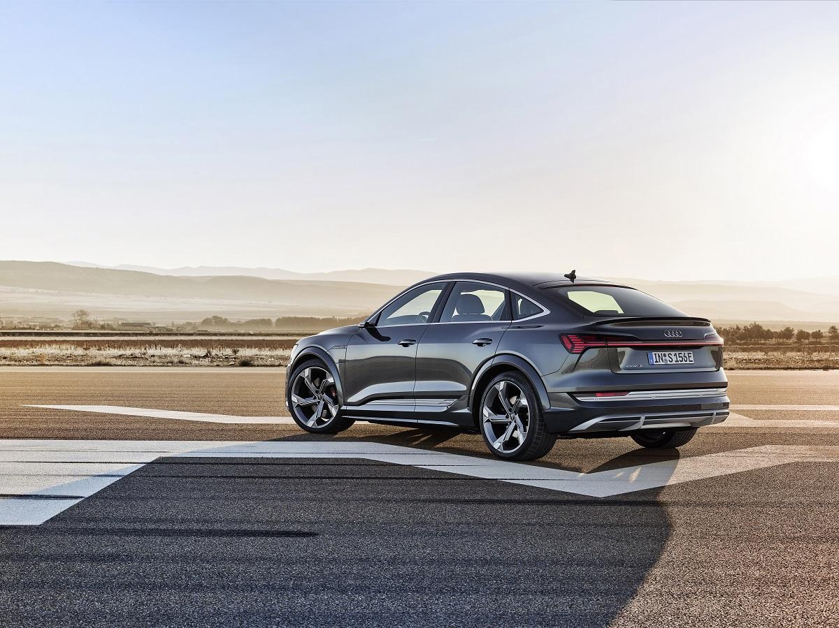 Audi e-tron S Sportback (3)
