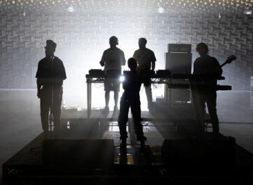 Jaguar и Sony Music Entertainment представляют новые коллаборации