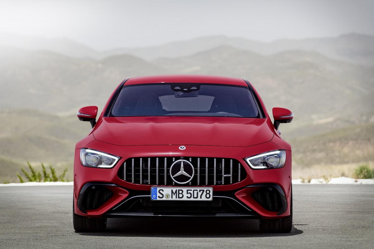 Mercedes-AMG (1)