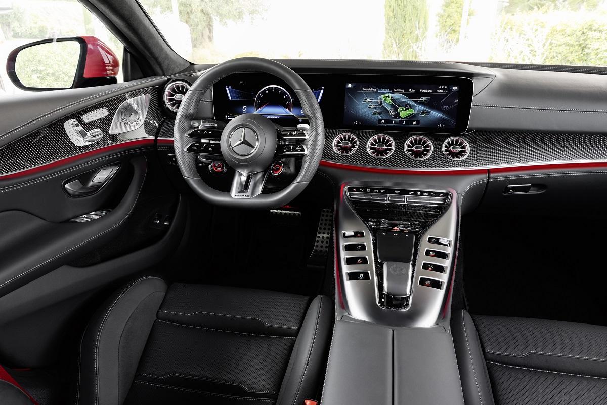 Mercedes-AMG (4)