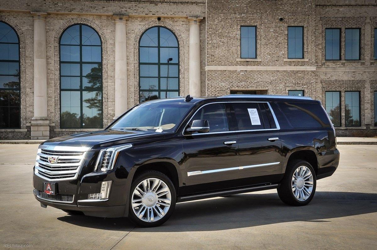 Программа лизинга General Motors
