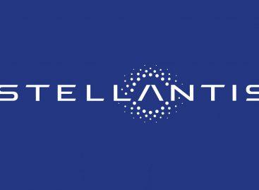 Изменения в составе высшего руководства Stellantis
