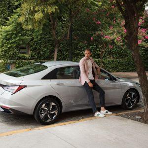 Сервис Hyundai Mobility расширяет линейку доступных для подписки моделей