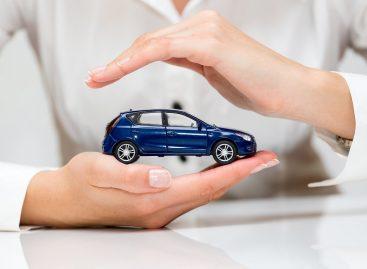 СберАвто: чаще всего этим летом каско оформляли на новые автомобили Lada
